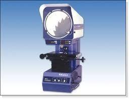 PJ-A3000 Profilprojektor
